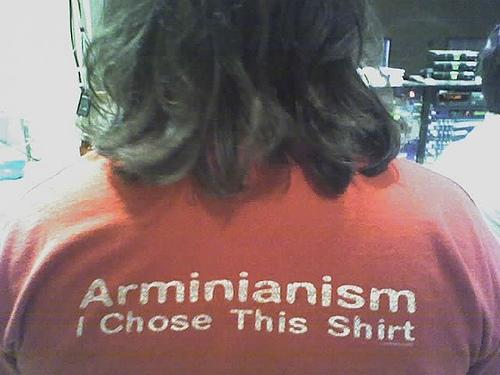arminiantshirt.jpg